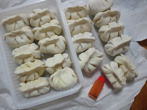 ホワイト餃子%20(7)-thumb-300x225-8404[1].jpg