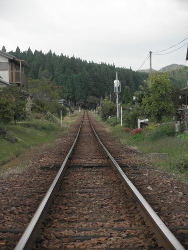 PA071301.JPG
