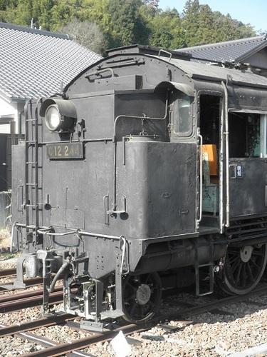 PC022160.JPG