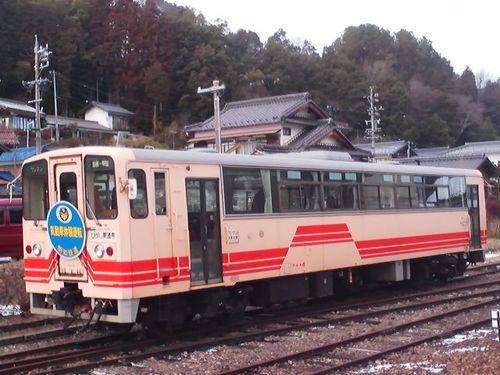 TS3R0118.JPG